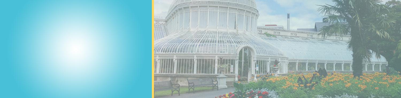 Belfast Botanical