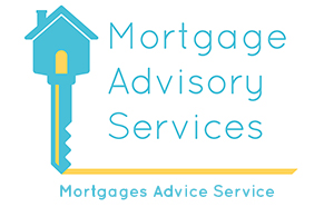 Mortgage Advisory Services