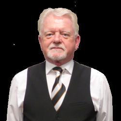 Bobby Lumsden Dumfries Mortgage Broker