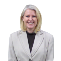 Carol Faichney Mortgage & Protection Adviser