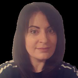 Claire McLaughlan - Mortgage