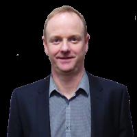 Darren Gold - Mortgage Advisers
