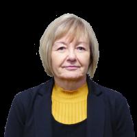 Karen Tawse Mortgage Broker