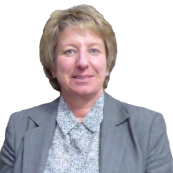Lorraine - Our Advisers