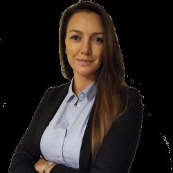 Rachel Cairns Adviserpng